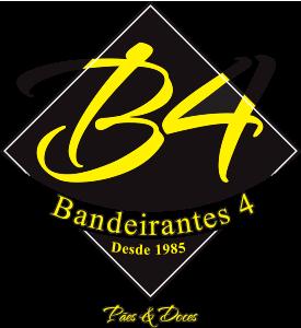 Padaria Bandeirantes 4